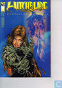 Witchblade - Collected Editions 5