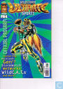 Wildstorm Ultimate Sports 1