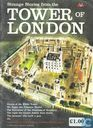 Strange Stories from the Tower of London