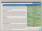 Timbres-poste - Pays-Bas [NLD] - Pays-Bas, Waterland