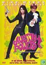 DVD / Vidéo / Blu-ray - DVD - Austin Powers - International Man of Mystery