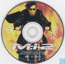 DVD / Video / Blu-ray - DVD - M:I-2