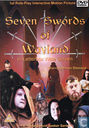 Seven Swords of Wayland