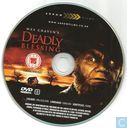 DVD / Video / Blu-ray - DVD - Deadly Blessing
