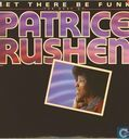 The Best Of Patrice Rushen