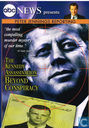 The Kennedy Assassination - Beyond Conspiracy