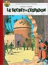Le secret de l'espadon 2