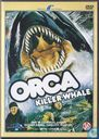 DVD / Video / Blu-ray - DVD - Orca Killer whale