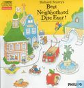 Richard Scarry's Best Neighborhood Ever!