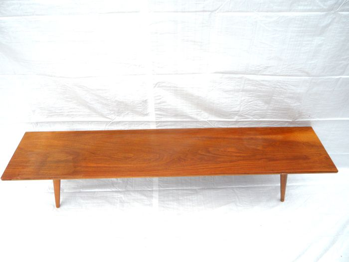 Vintage sidetable catawiki for Nfpa 99 table 5 1 11