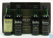 The Story of Peat and Islay Malt