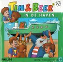 _VERKEERDE CATEGORIE - Tim & Beer in de haven