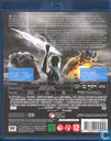 DVD / Vidéo / Blu-ray - Blu-ray - Percy Jackson & The Lightning Thief / Le Voleur de Foudre