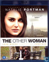 DVD / Video / Blu-ray - Blu-ray - The Other Woman