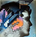 Vinyl records and CDs - Soft Machine - Seven