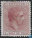 Roi Alfonso XII