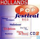 Hollands Pop Festival 2