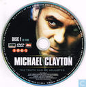 DVD / Video / Blu-ray - DVD - Michael Clayton