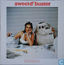 Disques vinyl et CD - Sweet d'Buster - Friction
