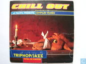 Compiled Passed - Chill Out