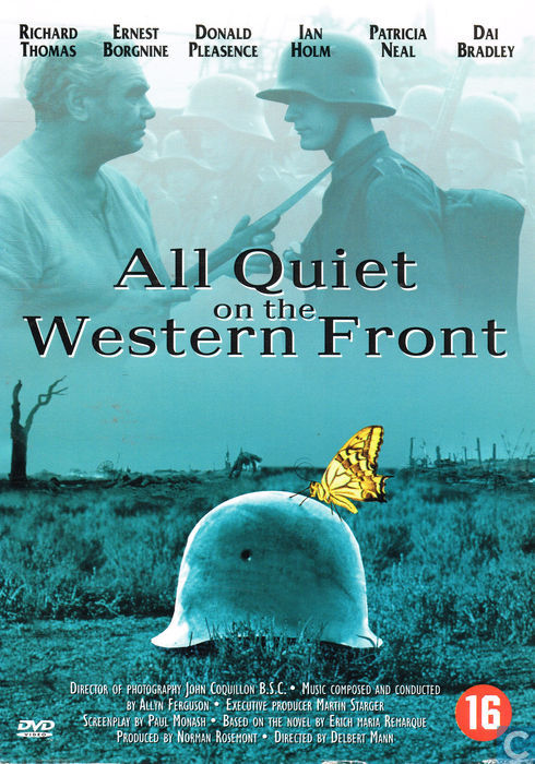 the depiction of the innocent and the sage archetypes in all quiet on the western front a novel by e All quiet on the western front by erich maria remarque (1929) a novel written illustrating the horrors of world war i and the experiences of veterans and soldiers it was extremely popular, but also caused a lot of political controversy when it was first published, and was banned in germany in the 1930's.