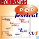 Hollands Pop Festival 1