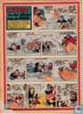 Comics - Mickey Magazine (Illustrierte) - Mickey Magazine   3