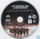 DVD / Video / Blu-ray - DVD - An Officer and a Gentleman