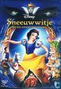 DVD / Video / Blu-ray - DVD - Sneeuwwitje en de zeven dwergen