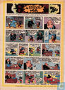 Comics - Mickey Magazine (Illustrierte) - Mickey Magazine  37