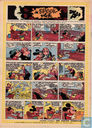 Comics - Mickey Magazine (Illustrierte) - Mickey Magazine  38