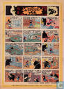 Comics - Mickey Magazine (Illustrierte) - Mickey Magazine  26