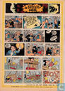 Comics - Mickey Magazine (Illustrierte) - Mickey Magazine  28