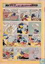 Comics - Mickey Magazine (Illustrierte) - Mickey Magazine  14