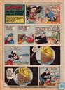 Comics - Mickey Magazine (Illustrierte) - Mickey Magazine   2