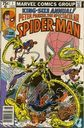 Peter Parker: Spectacular Spider-Man Annual 1