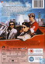 DVD / Video / Blu-ray - DVD - Ferris Bueller's Day Off