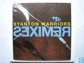 Stanton Warriors Remixes