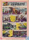 Comics - Mickey Magazine (Illustrierte) - Mickey Magazine 290