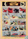 Comics - Mickey Magazine (Illustrierte) - Mickey Magazine  48