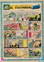 Comics - Mickey Magazine (Illustrierte) - Mickey Magazine 244