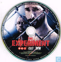 DVD / Video / Blu-ray - DVD - The Experiment