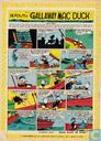 Comics - Mickey Magazine (Illustrierte) - Mickey Magazine 231