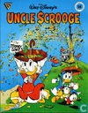 Uncle Scrooge - The Money Well