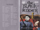 DVD / Video / Blu-ray - DVD - The Black Adder I - The Historic First Series