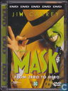 DVD / Video / Blu-ray - DVD - The Mask