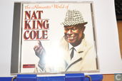 The romantic world of Nat King Cole