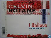 I Believe - New Mixes