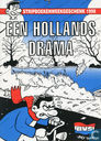 Een Hollands drama