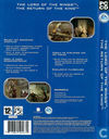 Video games - PC - The Lord of the Rings: The Return of the King